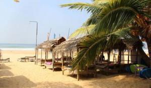 9e5adc9144-images-beach2-IMG_5080