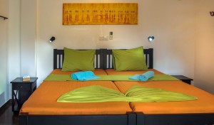 Bedroom 1_HDR13