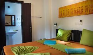 Bedroom2_HDR15