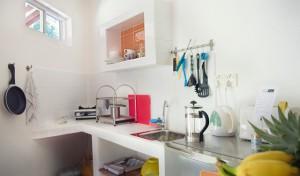 apt 1 kitchen_HDR4-2